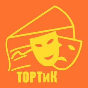 TOPTUK_logo