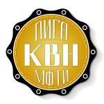 Лига КВН МФТИ