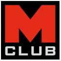 Клуб мафии МФТИ