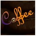 Группа Coffee