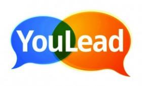 Форум молодых лидеров YouLead