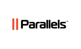 В Parallels требуется специалист по работе с образовательными учреждениями