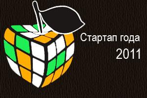 start300-200_jpg_450x270_crop_q70