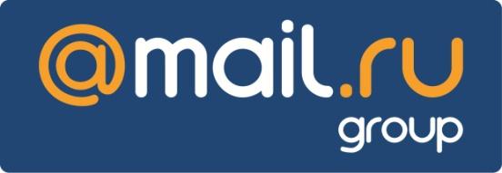 Текстовые псевдонимы в адресе персональной страницы на Футубре и усовершенствования поиска