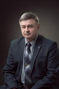 С.В.Тараханов