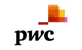 3 дня в PwC или Get Qualified Whatever You Do