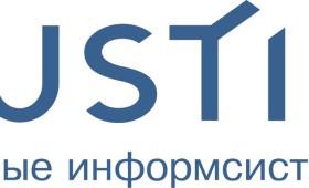 IT-семинары от компании CustIS