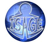 Международный образовательный курс «International Entrepreneurship Russia-Singapore»