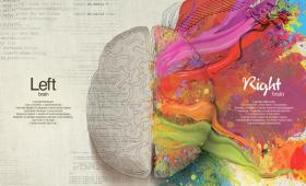 Психология на практике для физтеха