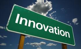 """Семинар """"Жесткий консалтинг для инновационных проектов. От нуля до первых денег"""""""