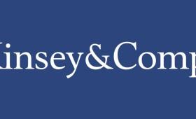 McKinsey: Чего ждать от кейс-интервью?