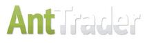 Приглашаются трейдеры для торговли на американском фондовом рынке.