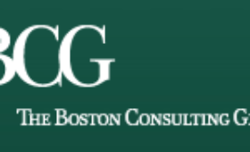 BCG Traction: The Strategy Workshop в Париже, 27-28 октября