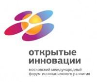 Волонтерская программа Форума «Открытые инновации».
