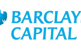 Internship at Barclays Capital in London!
