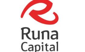 Гранты для студенческих IT-проектов от фонда Runa Capital