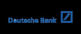 Deutsche Bank ищет молодых специалистов