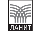 Вакансия аналитика в ЗАО «Ланит»