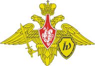 Отчет о встрече с руководством Факультета Военного Обучения МФТИ