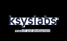 Летняя школа системного программирования ksys labs