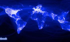 Networking: умение строить связи