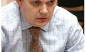 28 ноября ЦКП МФТИ представляет мастер-класс Александра Никонова «Промышленные стартапы»