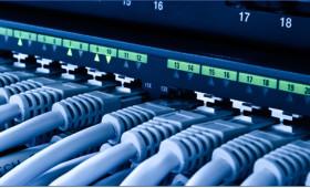 Лекция «Нерешенные проблемы и перспективные направления развития в телекоммуникациях»