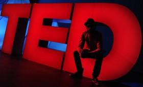 О TED-клубе на Физтехе
