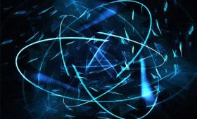День квантовой физики