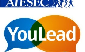 Третий ежегодный форум молодых лидеров YouLead 2012