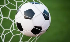 Дайджест футбольных событий 11 — 17 ноября