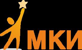 Отчет о встрече МКИ с директором студгородка