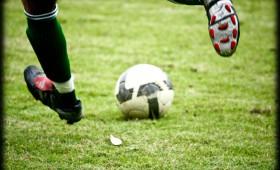 Дайджест футбольных событий 2 – 8 декабря