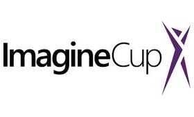 Участвуй в Imagine Cup при поддержке фонда Runa Capital