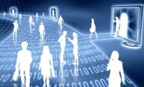 На базе МФТИ создается ИТ-кластер