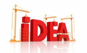 Практикум для будущих предпринимателей