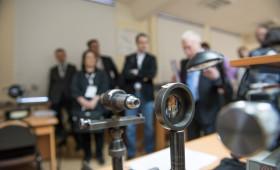 МФТИ объявляет вторую волну грантов на создание лабораторий в рамках программы «5топ100»