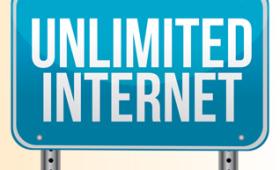 Интернет в МФТИ