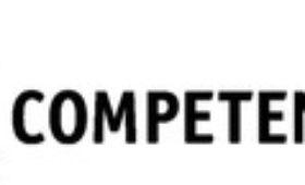 Работа для студентов в компании Competentum