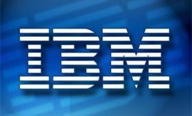 Лекции сотрудников компании IBM для студентов МФТИ