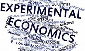 Лаборатория Экспериментальной Экономики МФТИ