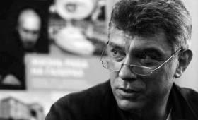 «Одной мразью стало меньше» или реакция зам.декана ФМХФ на смерть отца студента МФТИ