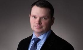 Владимир Талисманов написал заявление об увольнении с поста заместителя декана ФМХФ
