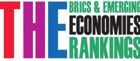 МФТИ занял 69 место в рейтинге THE среди 100 лучших институтов развивающихся стран