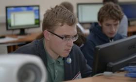 Московский фестиваль спортивного программирования 2015