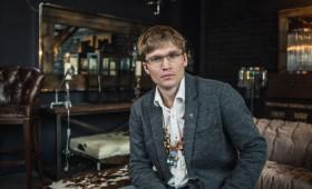 MIPT TED Talks с Богданом Кравцовым