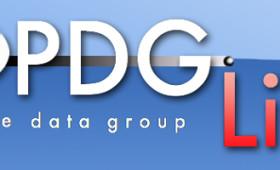 23 апреля остоится лекция сотрудников коллаборации Particle Data Group