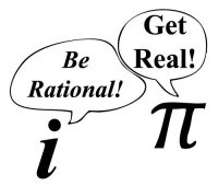 Физики все еще шутят