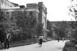 1978. Фото из фондов Долгопрудненского историко-художественного музея