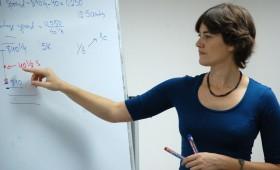 Лекция «Кризис рубля 15-16 декабря 2014: причины и уроки»